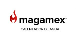 Magamex