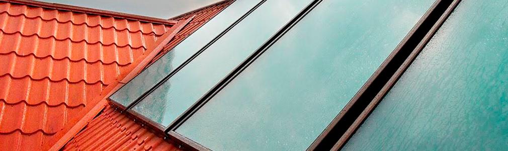 ANFAD participa en los trabajos para regular los calentadores solares de agua