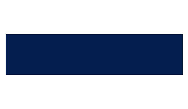 ELECTROLUX COMERCIAL, S.A. DE C.V.