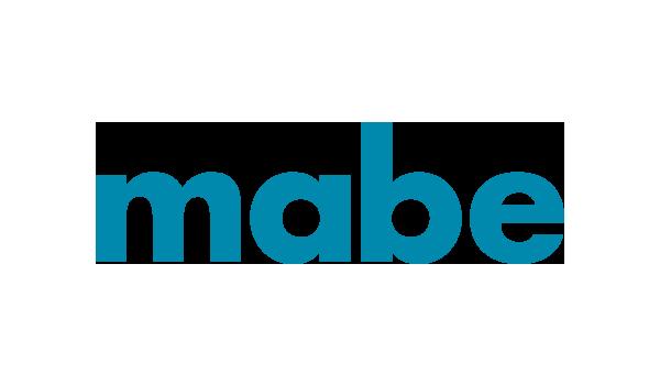 MABE, S.A. DE C.V.