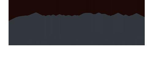 American Standard B&K México, S. de R.L. de C.V.