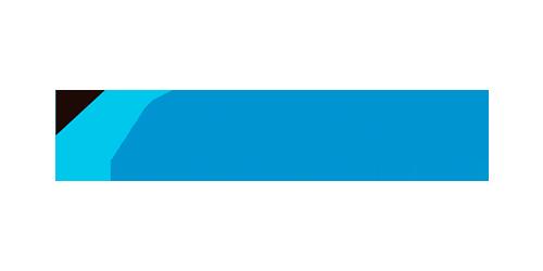 Daikin Airconditioning México, S. de R. L. de C. V.