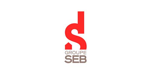 Groupe SEB México, S.A. de C.V.