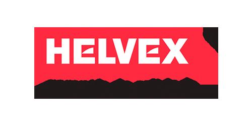 Helvex, S.A. de C.V.