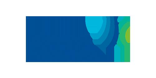 Johnson Controls BE Operations México, S. de R. L. de C. V.
