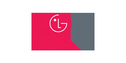 LG Electronics México, S.A. de C.V.