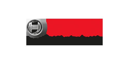Robert Bosch, S. de R.L. de C.V.