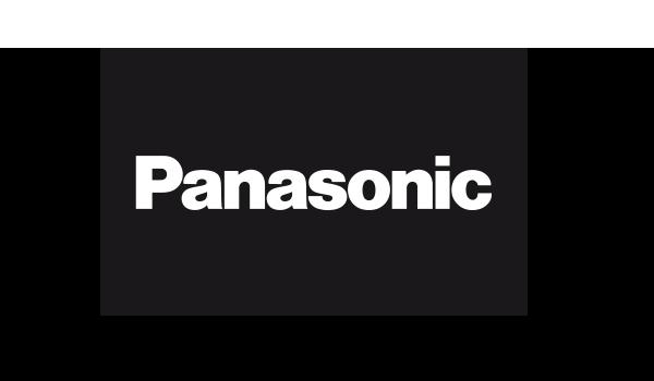 Panasonic de México, S.A. de C.V