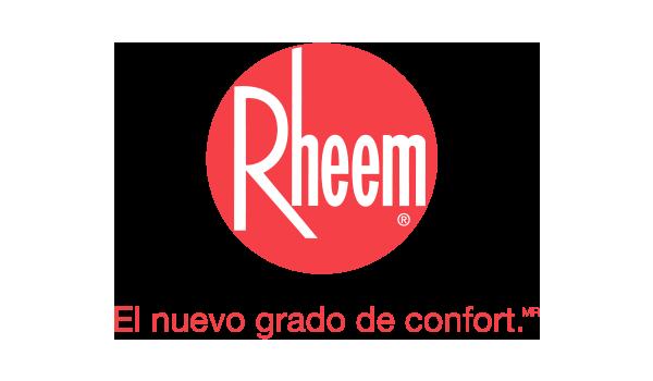 Rheem de México, S.A. de C.V.