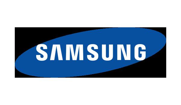 Samsung Electronics México, S.A. de C.V.