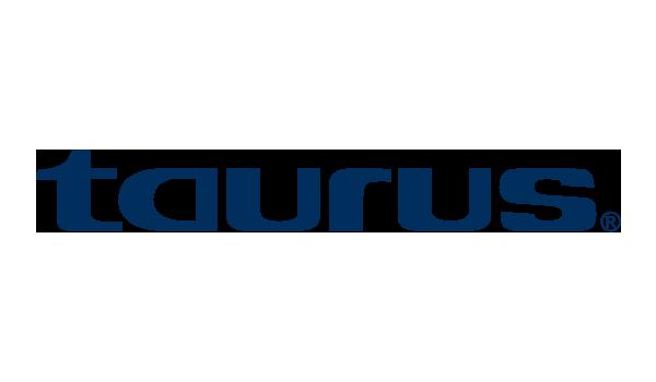 Taurus España, S.A. de C.V.