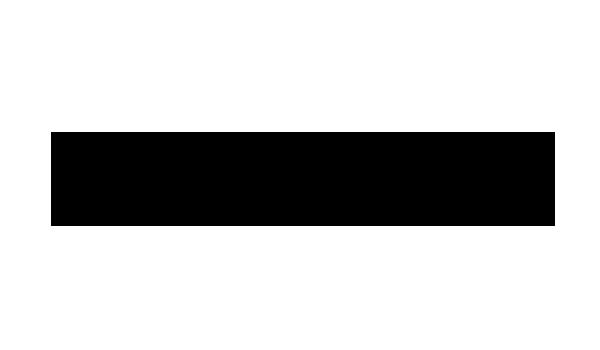 VASCONIA BRANDS, S.A. DE C.V.