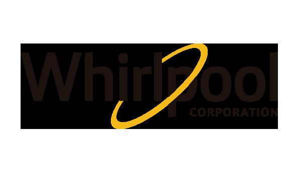 COMERCIAL ACROS WHIRLPOOL, S.de R.L. de C.V.